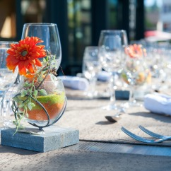 table_terrasse_manger